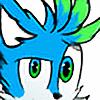 TheJr7744's avatar