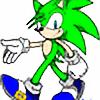 TheJrodasThz's avatar