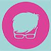 thejuanito's avatar