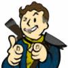 TheJukeboxTechnician's avatar
