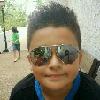 thejulian101's avatar