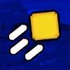 TheJumpingSquare's avatar