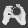 Thejung1e's avatar