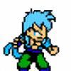 Thejunior142's avatar