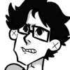 theJupiterFive's avatar