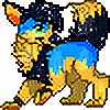 TheJurassicBark's avatar
