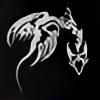 TheJynxed's avatar