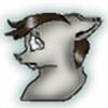 TheK4t's avatar