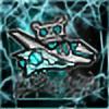 TheK8Gamer's avatar