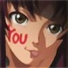 TheKad's avatar
