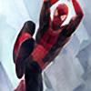 theKade014's avatar