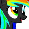 TheKagamineTwins's avatar