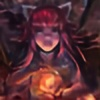thekahveli's avatar