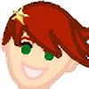TheKai's avatar