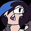 TheKairii27's avatar