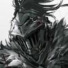 TheKairoX's avatar