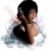TheKaitieKat's avatar