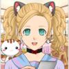 TheKaitlynKitty's avatar