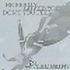 TheKakashiFreak's avatar