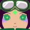 TheKaladisArtist's avatar