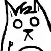TheKapiozo's avatar