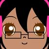 TheKarinaz's avatar