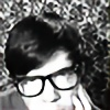TheKarlDesigns's avatar