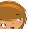 theKartoonKid's avatar