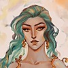 thekaryna's avatar