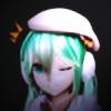 TheKashirader's avatar