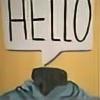 TheKashka's avatar