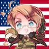 thekat5's avatar
