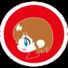TheKatakuna's avatar