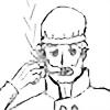 TheKatanaPhilosopher's avatar