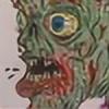 TheKatarzis07's avatar