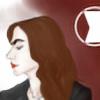TheKatnissPond's avatar