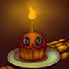 TheKattyArt's avatar