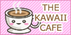 TheKawaiiCafe's avatar