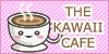 TheKawaiiCafe