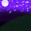 TheKawaiifan's avatar