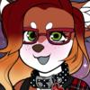TheKawaiiMutt's avatar