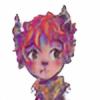thekawaiione's avatar