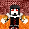 TheKawaiiPsycho666's avatar