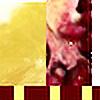 TheKawaiiSeeAll's avatar