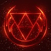 TheKayeman's avatar