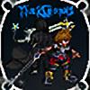 TheKCroxas's avatar