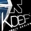 thekdefender's avatar