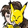 TheKeaton's avatar