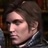 TheKeeper197's avatar