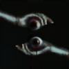 TheKei's avatar